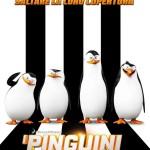 I Pinguini Di Madagascar e l'occasione sprecata