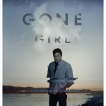 L'Amore Bugiardo – Gone Girl, bentornato Mr. Fincher