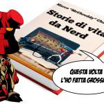 Storie Di Vita Da Nerd l'ebook