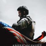 American Sniper la morale è sempre quella: fare la guerra fa bene all'America