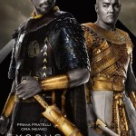 Exodus – Dei e Re con gli occhi azzurri