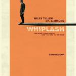 Whiplash il mio vincitore morale dell'Oscar