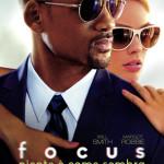Focus – Niente È Come Sembra, nemmeno Will Smith
