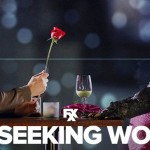 Man Seeking Woman una nuova serie Nerd