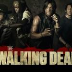 The Walking Dead la quinta stagione non mi ha convinto molto