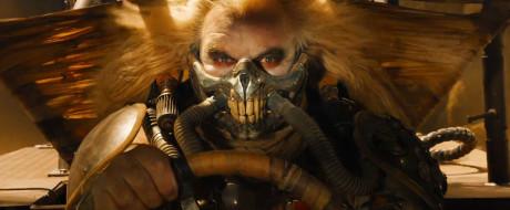 Mad Max - Fury Road - Immortal Joe