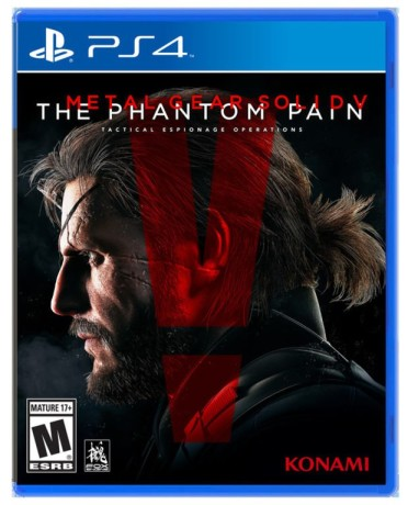 metal_gear_5_updated-620x