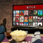 Netflix sì o no? Con Daredevil e Jessica Jones anche sì!