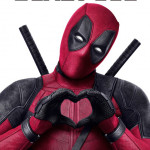 Deadpool, il supereroe che cambierà i supereroi